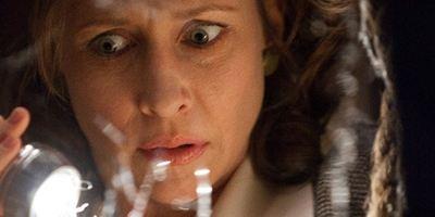 """Deutsches Startdatum für """"The Conjuring 2"""": Ab November 2015 werden die Kinos wieder heimgesucht"""