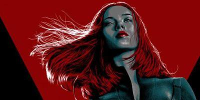 "Sechs neue Poster zu ""Captain America 2: The Return of the First Avenger"" in hübschem Comic-Look"