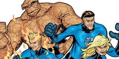 "Simon Kinberg verrät: ""The Fantastic Four""-Neuauflage ist dramatische Coming-of-Age-Geschichte"