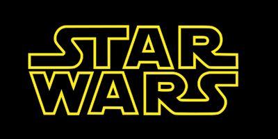 """""""Star Wars""""-Autor Simon Kinberg stellt klar: Der einzige Kanon, der für die neuen Filme gilt, sind die ersten 6 Filme"""