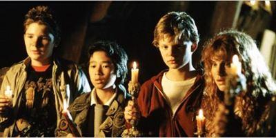"""""""Die Goonies 2"""": Story zum Sequel des Kult-Klassikers stammt von Steven Spielberg"""