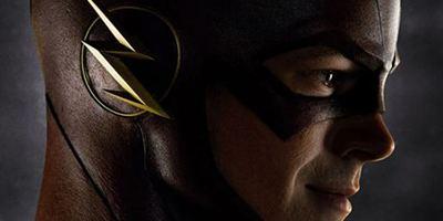 """Kein Quickie für """"The Flash"""": Neuer, langer Trailer zur Helden-Serie mit Grant Gustin (""""Glee"""")"""