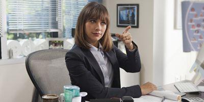 "Erster Trailer zu Steve Carells Comedy-Serie ""Angie Tribeca"" mit Rashida Jones und Alfred Molina"
