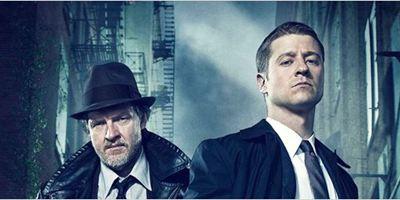 """Was war vor Batman? Macher sprechen im Featurette über Cop-Serie """"Gotham"""""""