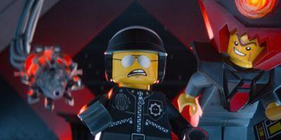 """""""Lego""""-Spin-off """"Ninjago"""" hat Regisseur - wird das Kinofilmdebüt von Charlie Bean (""""TRON: Der Aufstand"""")"""