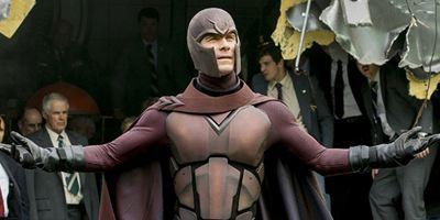 """Drehbuchautor Simon Kinberg vergleicht """"X-Men: Apocalypse"""" mit den Katastrophenfilmen von Roland Emmerich"""