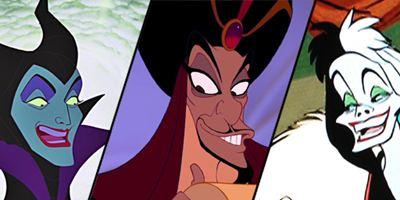 """""""Descendants"""": Darsteller für Maleficent, Jafar und Cruella de Vil für neuen Film über Kinder der Disney-Bösewichte gefunden"""