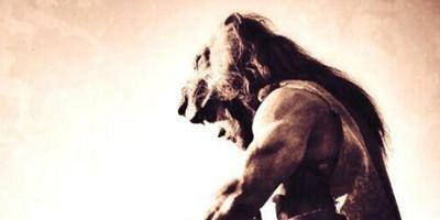 """""""Hercules"""": Erster deutscher Trailer zum Action-Epos mit Dwayne Johnson"""