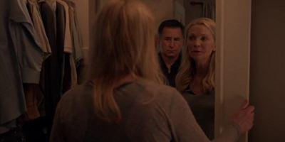 """""""A Good Marriage"""": Erster Trailer zum Stephen-King-Thriller mit Joan Allen und Anthony LaPaglia"""