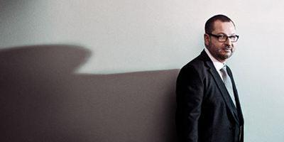 """Nymph()maniac""-Regisseur Lars von Trier entwickelt TV-Serie ""The House That Jack Built"""