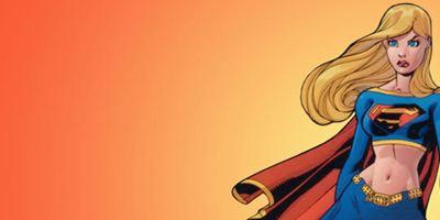 """""""Green Lantern""""-Drehbuchautor Michael Green soll """"Supergirl""""-Serie entwickeln"""