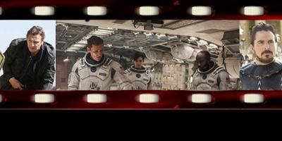 Die 15 besten Trailer der Woche (3. Oktober 2014)
