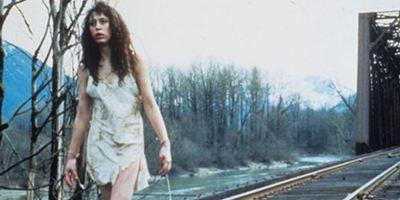"Bestätigt: Neue ""Twin Peaks""-Staffel kommt 2016, David Lynch führt Regie"
