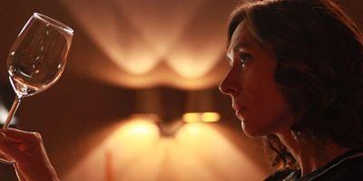 """Liebe geht durch den Magen im deutschen Trailer zu """"Brasserie Romantiek, Das Valentins-Menü"""""""