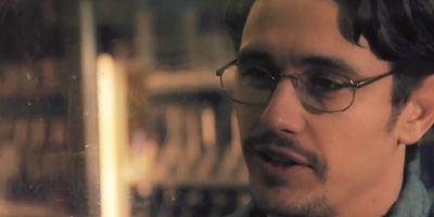"""""""The Color Of Time"""": Neuer Trailer zum Biopic mit James Franco, Jessica Chastain und Mila Kunis"""
