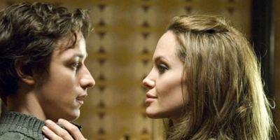 """""""Wanted 2"""": Update zur Fortsetzung des Action-Thrillers mit Angelina Jolie"""