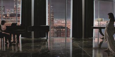 """Neues Bild zu """"Fifty Shades of Grey"""": Eloise Mumford als Anas beste Freundin Kate"""