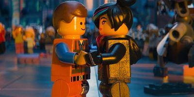 """""""The LEGO Movie 2"""": Phil Lord und Chris Miller verraten Details zum Inhalt des Animations-Abenteuers"""