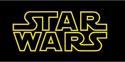 """""""Star Wars"""" braucht einen neuen Autor: Gary Whitta verlässt überraschend das Spin-Off von Gareth Edwards"""