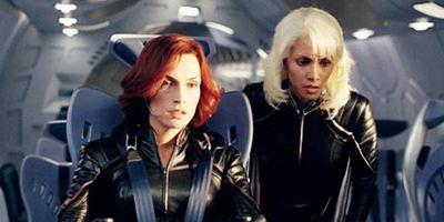 """""""X-Men: Apocalypse"""": Diese Jungschauspieler sollen Cylclops, Jean Grey und Storm spielen"""