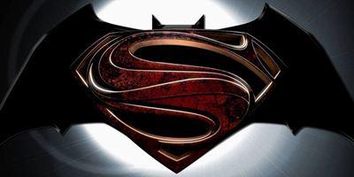 """""""Batman v Superman"""": Henry Cavill dementiert angebliche Zweiteilung"""
