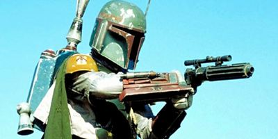 """""""Star Wars""""-Gerücht: Michael Fassbender spielt angeblich Boba Fett"""