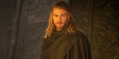 """Trotz Titel und Starttermin – Drehbuch zu """"Thor 3: Ragnarok"""" ist laut Chris Hemsworth noch gar nicht fertig"""