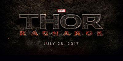 """Adam McKay, Matt Reeves und Gareth Edwards angeblich Kandidaten für die Regie bei """"Thor 3"""""""