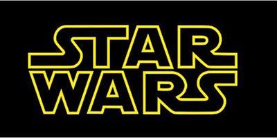 """Star Wars""-Spin-Off: Felicity Jones und Aaron Paul oder Edgar Ramirez wohl in den Hauptrollen"