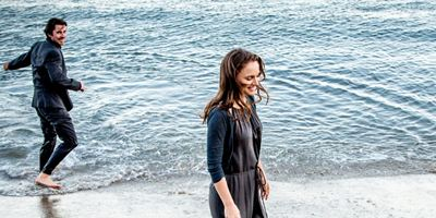 Star-Rummel am vierten Tag der Berlinale: Christian Bale und Natalie Portman besuchen die Hauptstadt