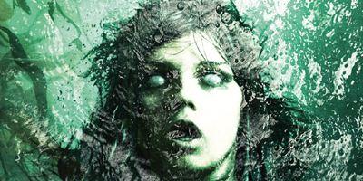 """Deutsche Trailerpremiere zum irischen Horrorfilm """"The Canal"""" mit Rupert Evans"""