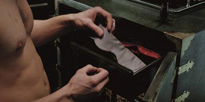 """""""Fifty Shades of Grey"""" auf Rekordkurs: Zweitbester US-Preview-Start aller Zeiten"""