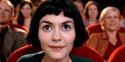 """Regisseur beklagt sich: Harvey Weinstein ist schuld, dass """"Die fabelhafte Welt der Amelie"""" keinen Oscar bekam"""