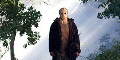 """""""Freitag der 13."""": Details zur geplanten Serie über Macheten-Killer Jason"""