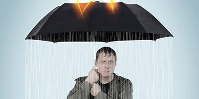 """Con Man"": Alan Tudyks und Nathan Fillions Comedy sprengt Crowdfunding-Rekorde"