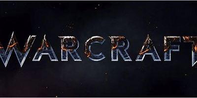 """Länger warten: Neue Starttermine für """"Warcraft"""", """"Pacific Rim 2"""" und den """"Mumie""""-Reboot"""