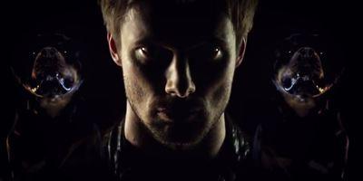 """Der Antichrist ist unter uns: Erster Teaser zu """"Damien"""", der Serienfortsetzung des Horrorklassikers """"Das Omen"""""""