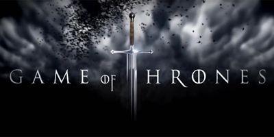 """Kontroverse wegen Vergewaltigungsszene in """"Game of Thrones"""": So weit gehen die Meinungen in den internationalen Medien auseinander"""