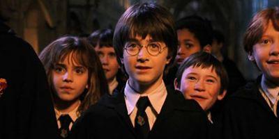 """Interstellar"", ""Harry Potter"", ""E.T. 2"": 20 Filme, bei denen Steven Spielberg fast Regie geführt hätte"