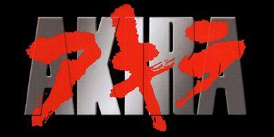 """""""Akira"""" lebt: """"Daredevil""""-Showrunner soll neues Drehbuch zur lange geplanten Manga-Adaption schreiben"""
