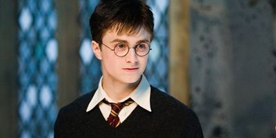 """J.K. Rowlings Theaterstück """"Harry Potter And The Cursed Child"""" startet im Sommer 2016 in London"""