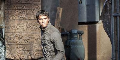 """Auf das Labyrinth folgt die Einöde: Zweiter Trailer zu """"Maze Runner 2 - Die Auserwählten in der Brandwüste"""""""
