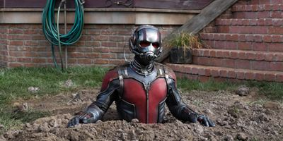 "Regisseur Peyton Reed verrät alternatives Ende zu ""Ant-Man"""