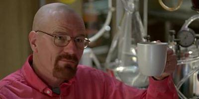 """Kaffee, Kuchen & Crystal-Meth-Muffins: Ein neuer """"Breaking Bad""""-Coffeeshop entführt seine Besucher in die Welt von Walter White"""