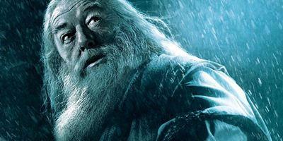 "Darum ist Dumbledore der Tod in den finalen ""Harry Potter""-Filmen"