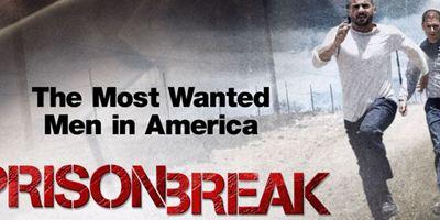 """Offiziell: """"Prison Break"""" wird fortgesetzt – mit Wentworth Miller und Dominic Purcell"""