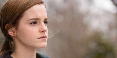 """Deutsche Posterpremiere zu """"Regression"""" mit Ethan Hawke und Emma Watson"""