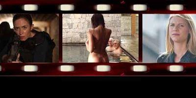 Die 15 besten Trailer der Woche (28. August 2015)