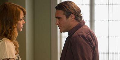 """""""Irrational Man"""": Erster deutscher Trailer zu Woody Allens Tragikomödie mit Joaquin Phoenix und Emma Stone"""
