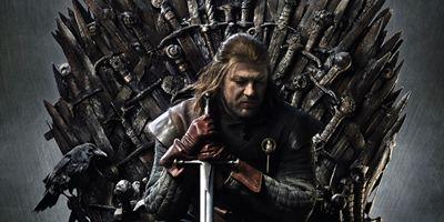"""15 Dinge, die wir schon jetzt über die sechste Staffel von """"Game Of Thrones"""" wissen"""